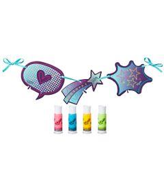 Conjunto-DohVinci---Estrelas---Hasbro