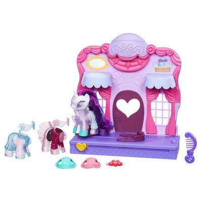 conjunto-my-little-pony-boutique-de-moda-rarity-hasbro