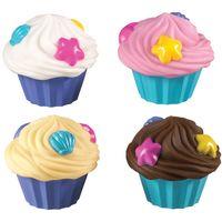Cupcake-Divertido-para-Banho---Munchkin
