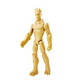 Figura-de-Acao---30-cm---Guardioes-da-Galaxia-Vol-2---Groot---Marvel---Hasbro
