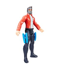 Figura-de-Acao---30-cm---Guardioes-da-Galaxia-Vol-2---Star-Lord---Marvel---Hasbro