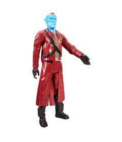 Figura-de-Acao---30-cm---Guardioes-da-Galaxia-Vol-2---Yondu---Marvel---Hasbro