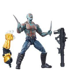 Figura-de-Acao---Legends-Series---Build-A-Figure---Marvel-s-Titus---Drax---Guardioes-da-Galaxia-Vol-2---Marvel---Hasbro