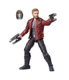 Figura-de-Acao---Legends-Series---Build-A-Figure---Marvel-s-Titus---Star-Lord---Guardioes-da-Galaxia-Vol-2---Marvel---Hasbro