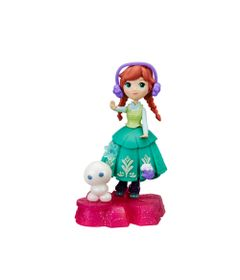 Mini-Boneca-com-Movimentos---Disney-Frozen---Anna---Hasbro