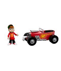 Mini-Figura-com-Veiculo---Alvinnn----e-os-Esquilos---Alvin---Mattel