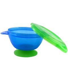 Tigela-com-Ventosa-Click-Lock---Azul-e-Verde---Munchkin