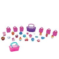 Kit-Mini-Figuras-Shopkins---Mega-Kit-e-Mini-Cestas-com-Shopkins-Sortidos---DTC