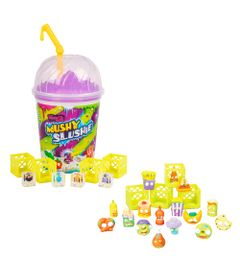 Kit-Playset-e-Super-Pack-16-Mini-Figuras---Trash-Pack---Grossery-Gang---DTC
