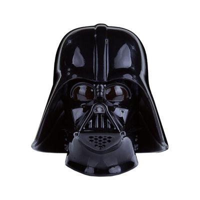 chaveiro-colecionavel-disney-star-wars-capacete-darth-vader-iron-studios