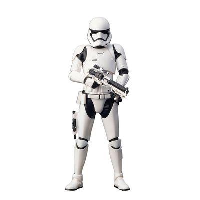 figura-colecionavel-18-cm-disney-star-wars-episode-vii-stormtrooper-iron-studios