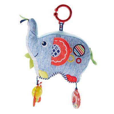 mobile-de-atividades-elefantinho-fisher-price