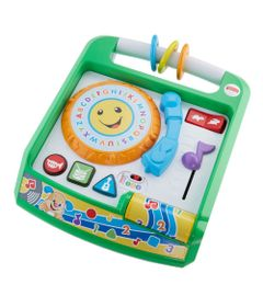 Remix-do-Cachorrinho---Aprender-e-Brincar---Fisher-Price