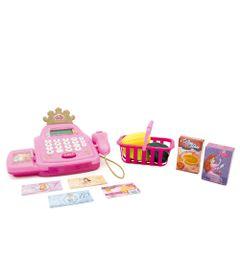 Caixa-Registradora---Mercadinho---Princesas-Disney---Toyng