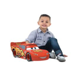 Carro-de-Roda-Livre---Relampago-McQueen-Classico---Toyng