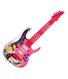 Guitarra-com-Luz---Princesas-Disney---Toyng