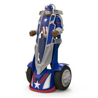 Veiculo-Tatico-Avengers---Capitao-America---Marvel---Toyng