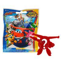 Mini-Figura-Surpresa---Super-Wings---Fun