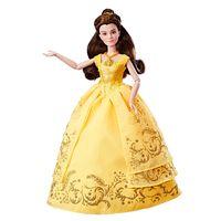 Boneca-Bela---A-Bela-e-a-Fera---Baile-Encantado---Disney---Hasbro