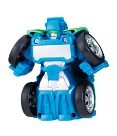 Boneco-Transformavel---Transformers-Rescue-Bots---Flip-Racers---Hoist---Hasbro