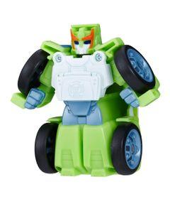 Boneco-Transformavel---Transformers-Rescue-Bots---Flip-Racers---Medix---Hasbro