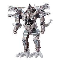 Boneco-Transformers---The-Last-Knight---Knight-Armor-Turbo-Changer---Grimlock---Hasbro