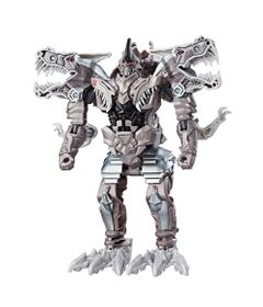 Boneco-Transformers---The-Last-Knight---Knight-Armor-Turbo-Changer---Grimlock---Hasbro