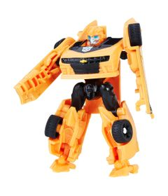 Boneco-Transformers---The-Last-Knight---Legion-Class---Bumblebee---Hasbro