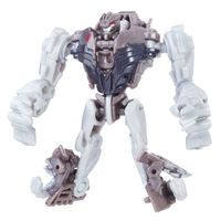 Boneco-Transformers---The-Last-Knight---Legion-Class---Grimlock---Hasbro