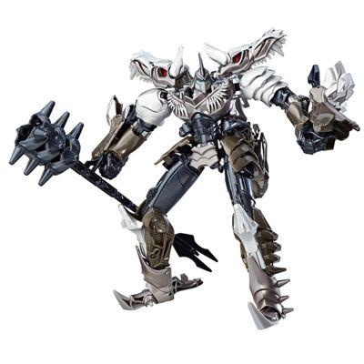 Boneco-Transformers---The-Last-Knight---Premier-Edition-Voyager-Class---Grimlock---Hasbro