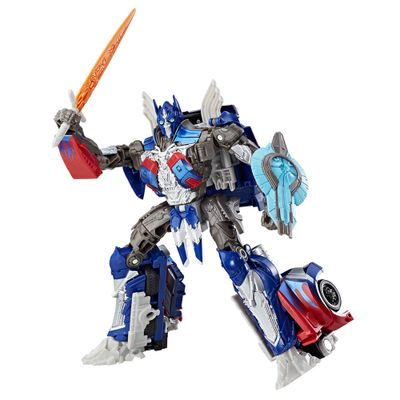 Boneco-Transformers---The-Last-Knight---Premier-Edition-Voyager-Class---Optimus-Prime---Hasbro