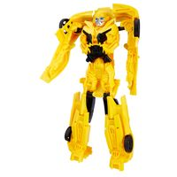 Boneco-Transformers---The-Last-Knight---Titan-Changers---Bumblebee---Hasbro