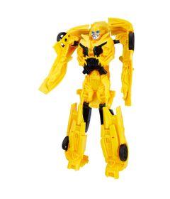 Boneco-Transformers---The-Last-Knight---Titan-Changers---Bumblebee---Hasbro