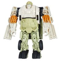 Boneco-Transformers---The-Last-Knight---Turbo-Changer---Autobot-Hound---Hasbro