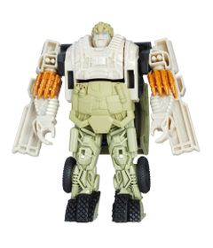 Boneco-Transformers---The-Last-Knight---Turbo-Changer---Autobot-Hound---Hasbro