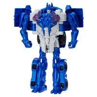 Boneco-Transformers---The-Last-Knight---Turbo-Changer---Optimus-Prime---Hasbro