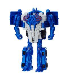 Boneco-Transformers---The-Last-Knight---Turbo-Changer---Optimus-Prime---Hasbro