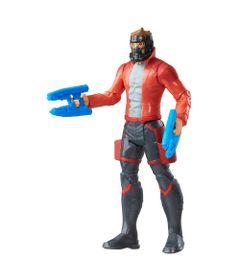 Figura-com-Acessorios---15-cm---Guardioes-da-Galaxia---Star-Lord---Marvel---Hasbro