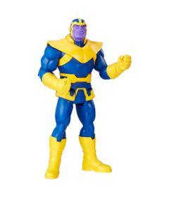 Figura-com-Acessorios---15-cm---Guardioes-da-Galaxia---Thanos---Marvel---Hasbro
