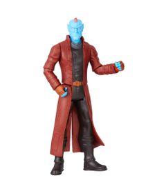 Figura-com-Acessorios---15-cm---Guardioes-da-Galaxia---Yondu---Marvel---Hasbro