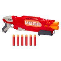 Lancador-de-Dardos---Nerf-N-Strike-Elite-Mega---DoubleBreach---Hasbro