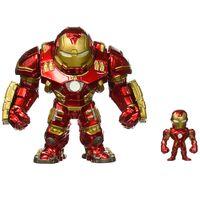 figura-colecionavel-17-cm-metals-disney-marvel-age-of-ultron-hulkbuster-e-iron-man-dtc-4066_Frente