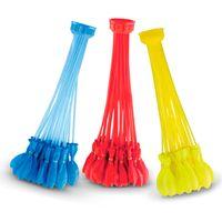 bunch-o-ballons-acessorio-para-encher-baloes-de-agua-azul-amarelo-e-vermelho-dtc-4032_Frente