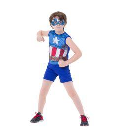 Fantasia-Infantil---Marvel---Avengers---Capitao-America-Pop-Classico---Rubies