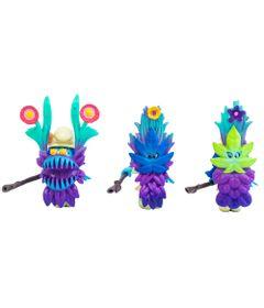 Conjunto-3-Mini-Figuras---Smurfs---Smurfdragon---Head---Sunny