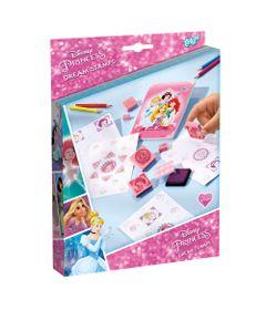 Conjunto-de-Atividades---Carimbos-Coloridos---Disney---Princesas---New-Toys