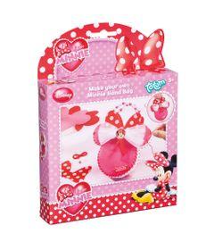 Conjunto-de-Atividades---Faca-sua-Propria-Bolsa---Disney---Minnie-Mouse---New-Toys