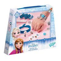 Conjunto-de-Atividades---Pulseira-Com-Pingentes---Disney---Frozen---New-Toys
