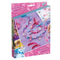 Conjunto-de-Atividades---Pulseiras-de-Fitas---Disney---Princesas---New-Toys