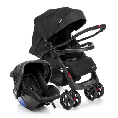 travel-system-andes-duo-onyx-infanti
